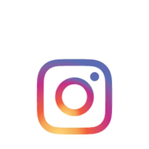 Nacimiento de Instagram
