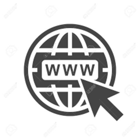 Cantidad de Usuarios en Internet
