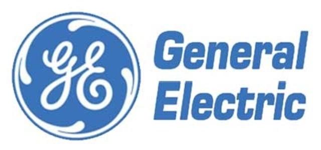 Segunda revolución electrónica