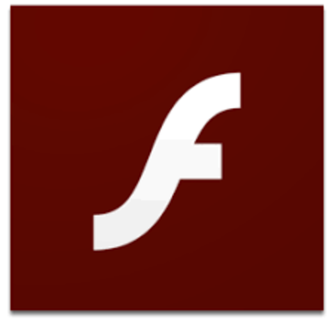 Flash Player en Declive