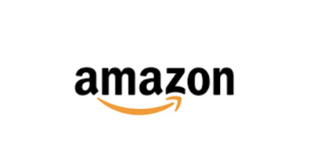 Fundador de Amazon el más rico del mundo