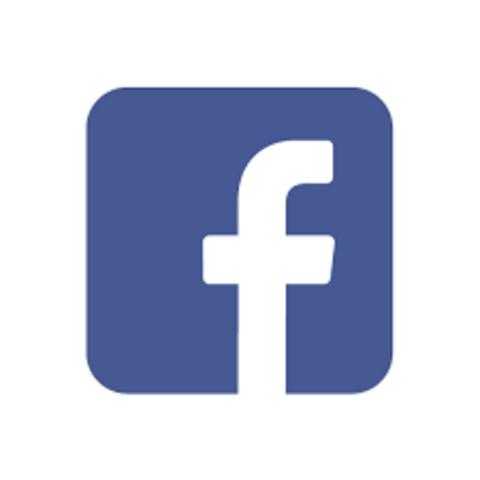 Facebook alcanza 2.000 millones de Usuarios