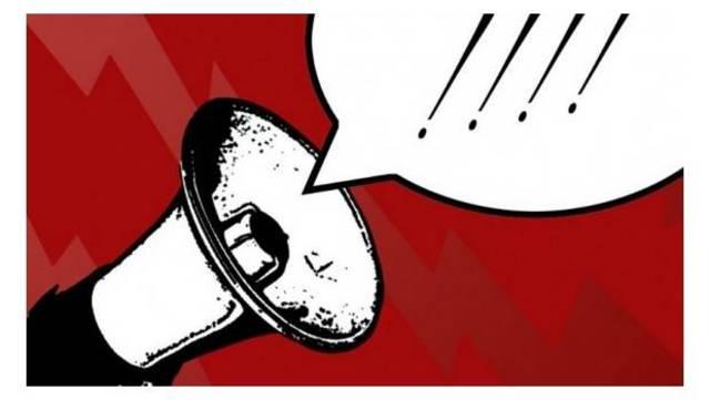 Libertad de expresión por internet, como un derecho de las personas.