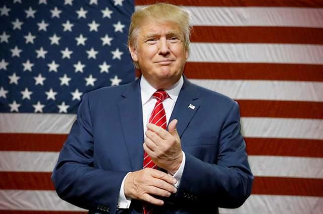 Las consecuencias de la presidencia de Trump