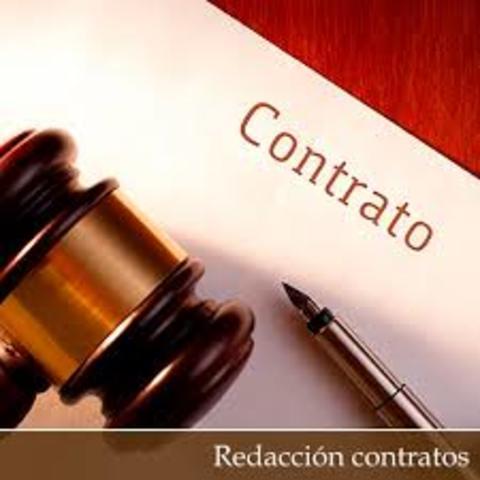 Derecho Civil.