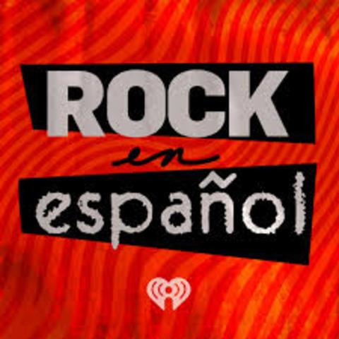 El rock en español2