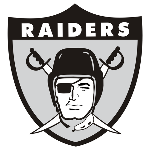 Wins AFC West once again.