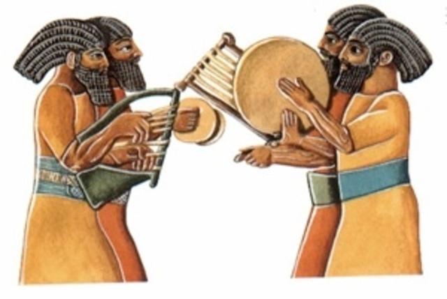 SOBRE EGIPTO