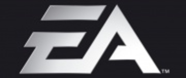 Se crean Electronic Arts y Ocean