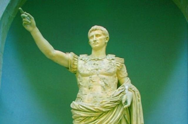Império Romano: Estado e Educação