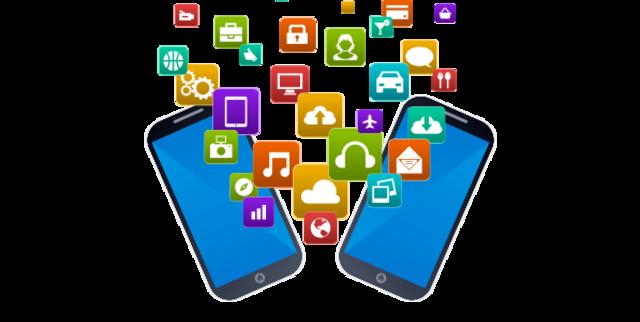 Tecnologias móveis na educação