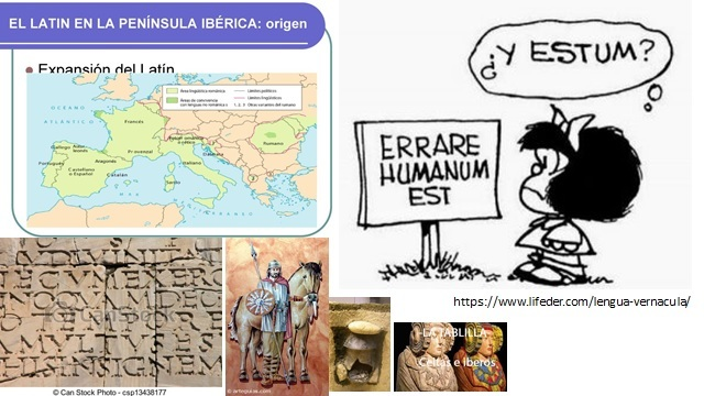 CULTURAS PRERROMÁNICAS DE LA PENINSULA IBÉRICA: ESPAÑA PRERROMANA