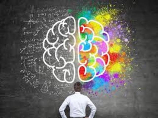 Fase de consolidación en la Psicología