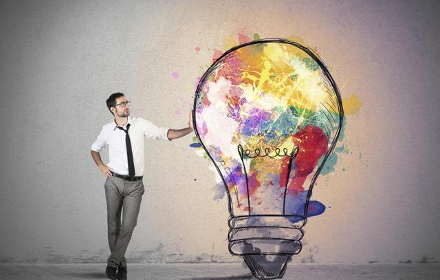 Estudio contemporáneo de la creatividad