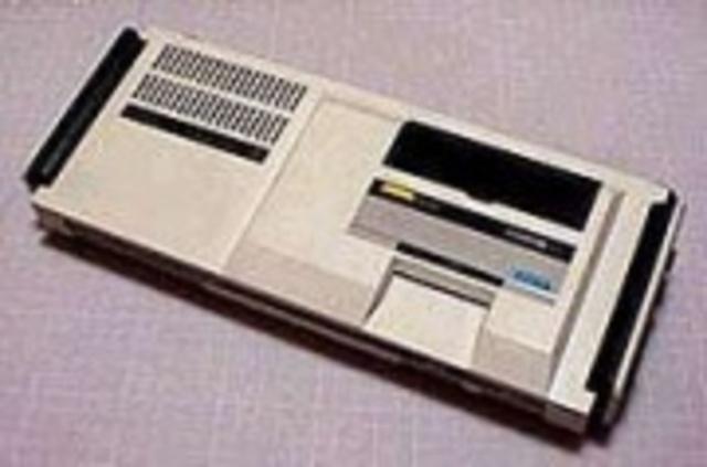 Sega lanza Master System en Japon