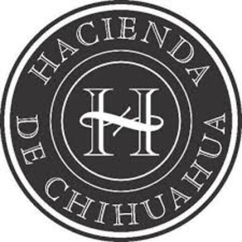 Sotol Hacienda