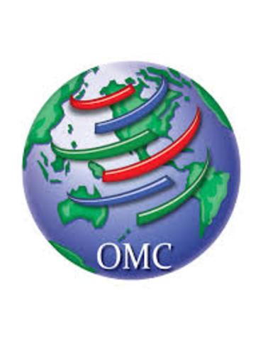 Surgimiento  de la Org. mundial del comercio,fondo monetario internacional, el banco mundial  y la organización de las naciones unidas (1945) entre otras.