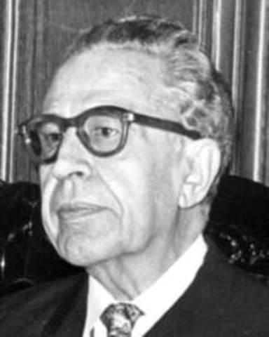 Jaime Torres B.
