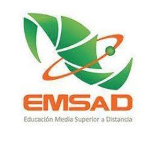 EMSAD