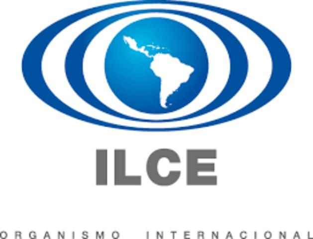 (ILCE) (CEE)