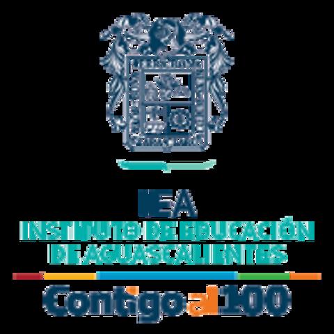 TBC en Aguascalientes