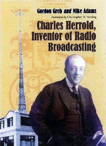 "Charles ""Doc"" Herrold"