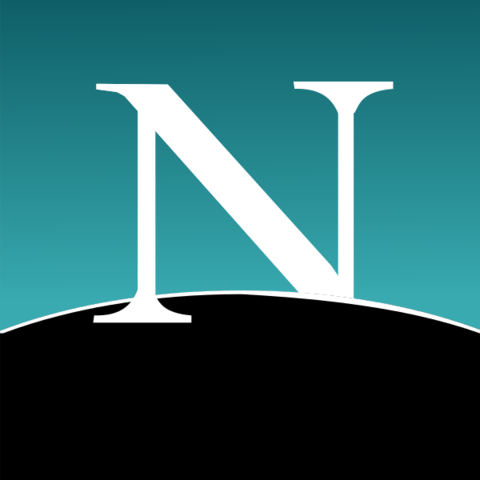 Netscape launched RDF Site Summary