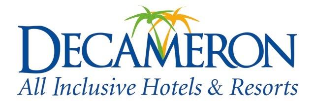 HOTELES DECAMERON DE COLOMBIA
