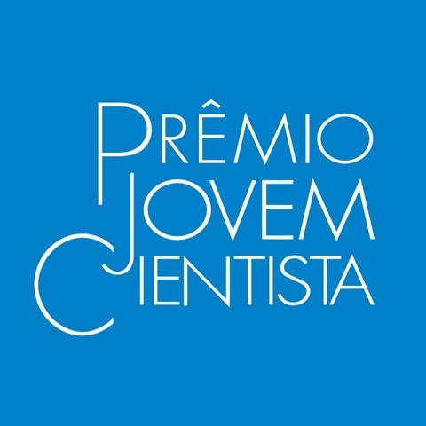 Premio Jovem Cientista