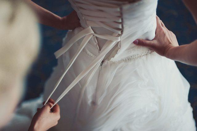 Se establece matrimonio civil y divorcio