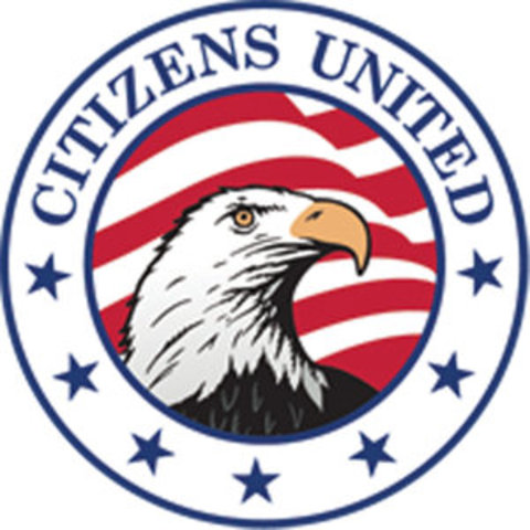 FAC's Citizens United Amicus Brief