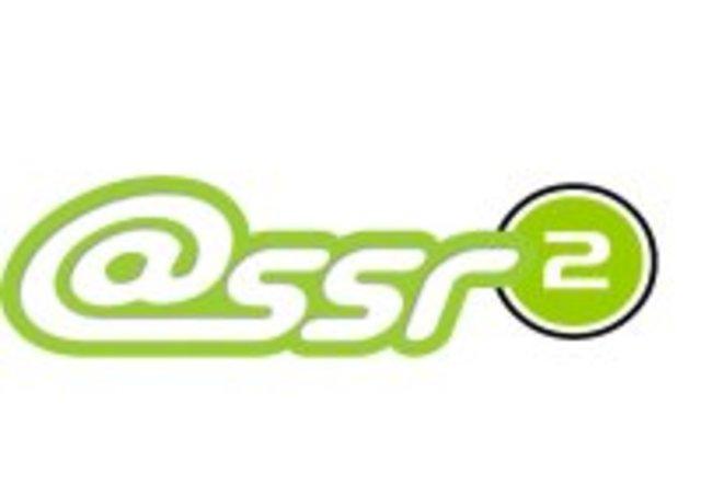 Assr 2