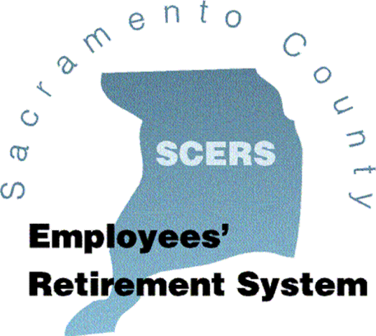 FAC, SacBee file suit for county pension data