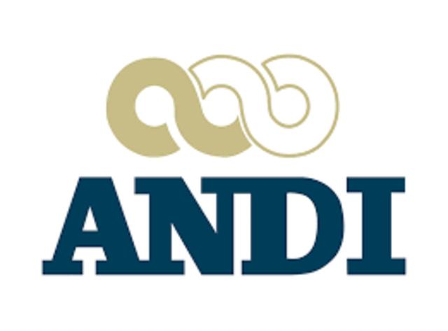1er Congreso Sectorial de la Salud de la Asociación Nacional de Industriales – ANDI