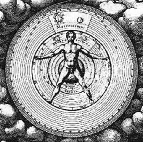 Edad Antigua-Media-  Alquimia