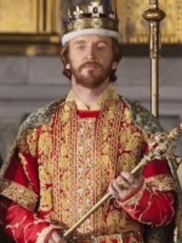 reinado de felipe augusto en francia