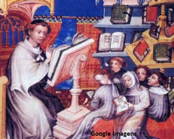 Início da Idade Média