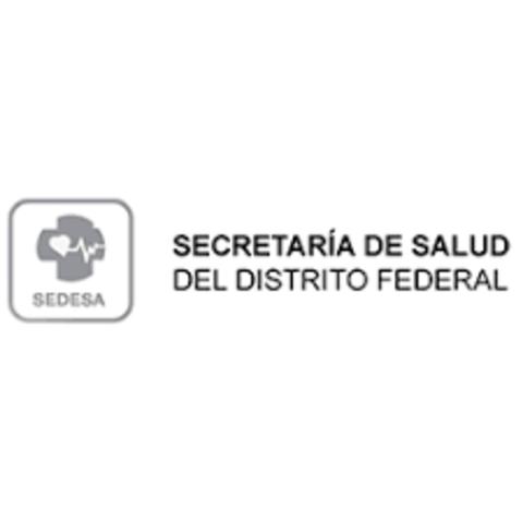 SECRETARIA DE SALUD DEL DISTRITO