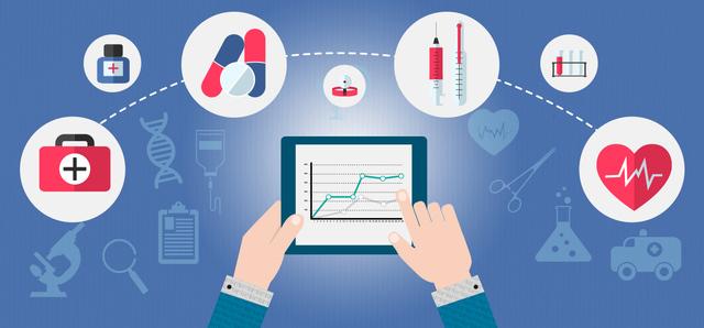 Primeros pasos para buscar la formación y consolidación de una masa crítica en Economía de la Salud