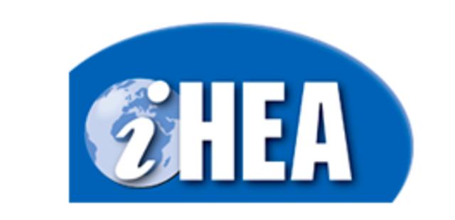 Creación de la International Health Economics Association IHEA