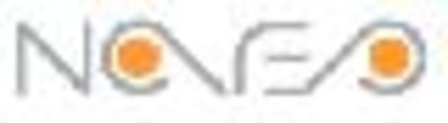 North American Reggio Emilia Alliance (NAREA) is launched