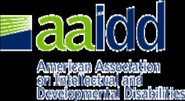 The American Association on Mental Retardation became the American Association on Intellectual and Developmental Disabilities
