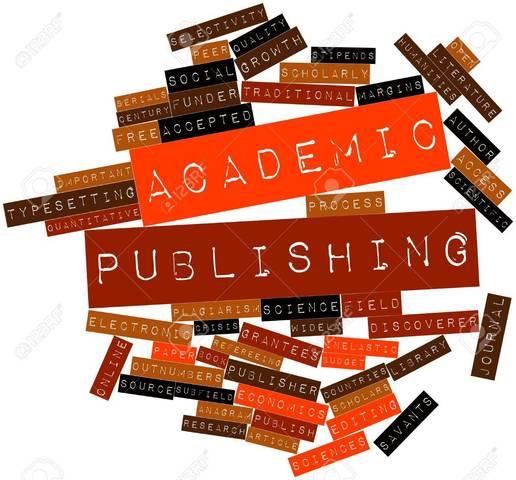 Revistas con Publicaciones Académicas en Economía de la Salud