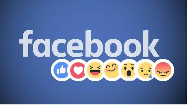 2004 - Facebook: rede social