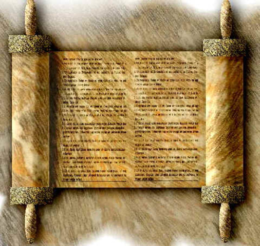 105 a.C. Invenção do papel