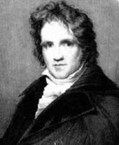 Friedrich Bessel. (Ecuación personal).