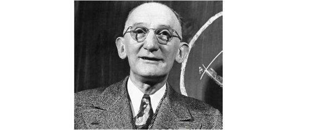 Thurstone organizó un campo propio de psicometría entorno a las teorías de los test; escalamiento psicológico y psicofísico