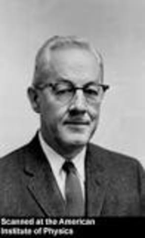 Stevens dio un paso fundamental para el modelo representacional de medida psicometría. como el proceso de asignación de números a objetos o acontecimientos de acuerdo a las reglas