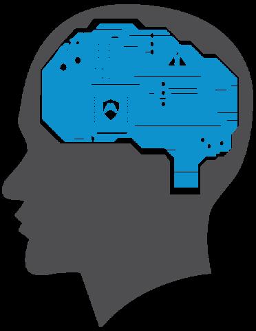 """Kanfer y Saslow en su trabajo """"Behavioral analysis"""" plantea un nuevo modelo de psicodiagnostico desde la perspectiva conductual"""