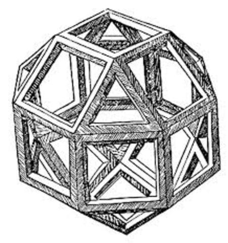 Ciencia materialista